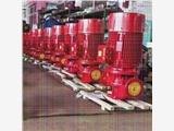 临沂XBD消防泵√厂家直销