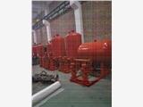 泰安消防泵√厂家直销