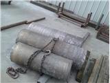 鎳基合金雙相鋼2507陜西多種規格