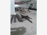 广西310螺栓非标加工