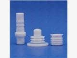 聚四氟乙烯异形件/耐腐蚀耐高温耐酸碱加工件PTFE加工件