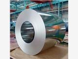 小卷鍍鋅卷0.6價格||DX53D+Z鍍鋅卷銷售