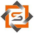 苏荷标准工业产品(东莞)有限公司