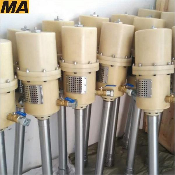煤矿用气动注浆泵,单液注浆泵和双液注浆泵销售