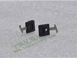 压电陶瓷选针器刀头,0830080,0830081,0830082,0830083