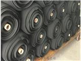新聞:衢州硅橡膠墊報價