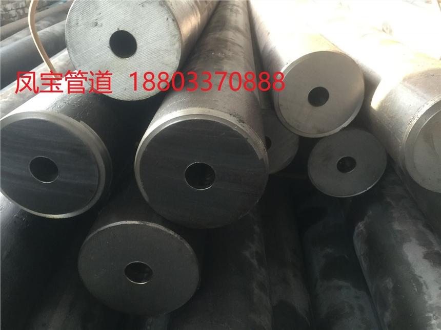 武侯Q355B钢管现货联系地址