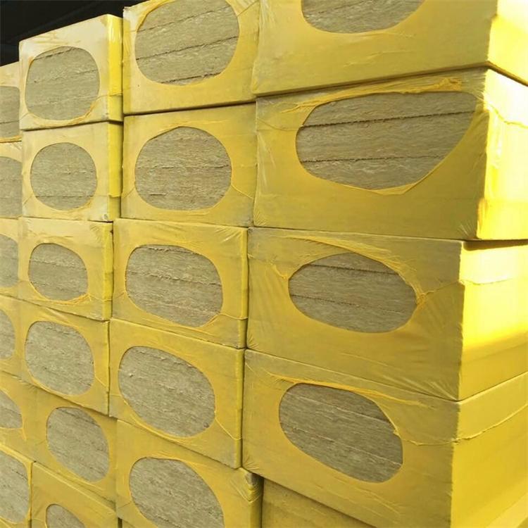 防水巖棉板廠家訂購 茂德 廠家直銷