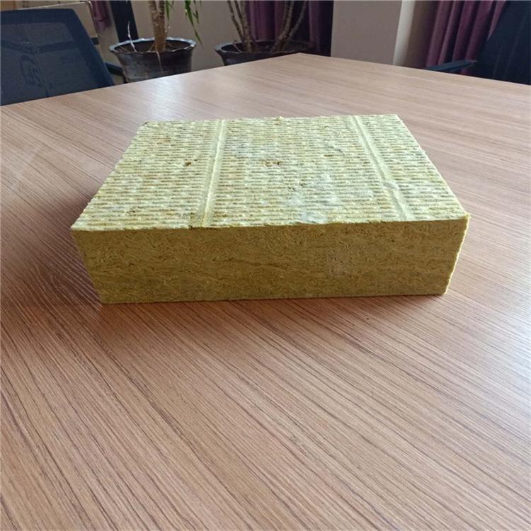 耐高溫防火巖棉板加工廠 茂德 價格優惠