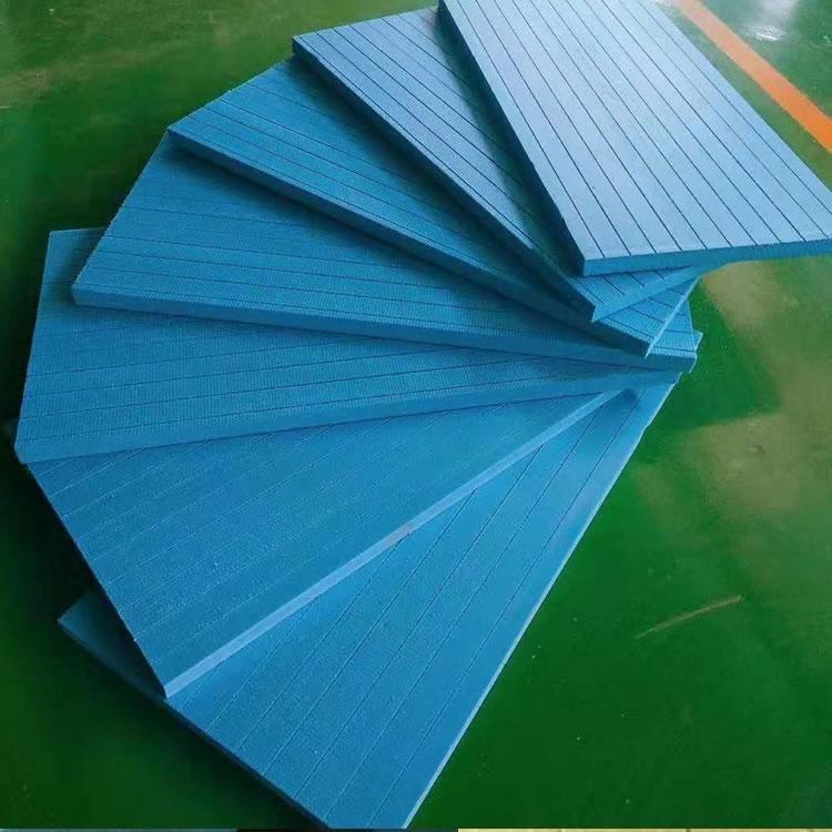 茂德牌擠塑板 優質外墻保溫擠塑板 新疆外墻保溫擠塑板