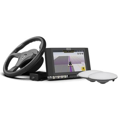 北斗導航自動駕駛系統價格-插秧機搭載北斗導航駕駛系統-北斗插秧機導航自動駕駛系統