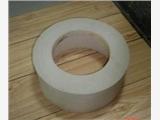 供应工业刀具加工用砂轮 氧化镁水泥杯型砂轮 磨刀机砂轮