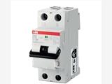 ABB电气F204 A-100/0.03 AP-R总代理-经销商(欢迎您)