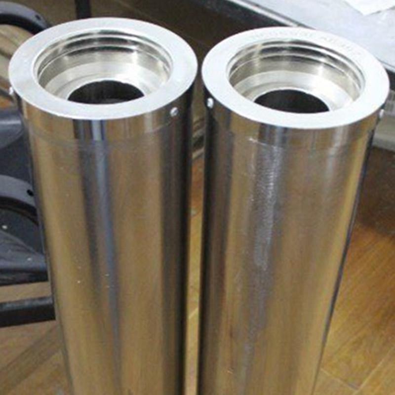 再生干性离子交换树脂滤芯HC0653FCG39Z 鸿盛净化