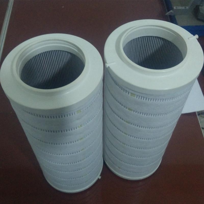 EH系统抗燃油滤油机滤芯SP-151*368-3GF 鸿盛净化厂家