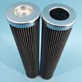 液压油滤芯HD961Y3-MMV 鸿盛净化燃机油滤芯