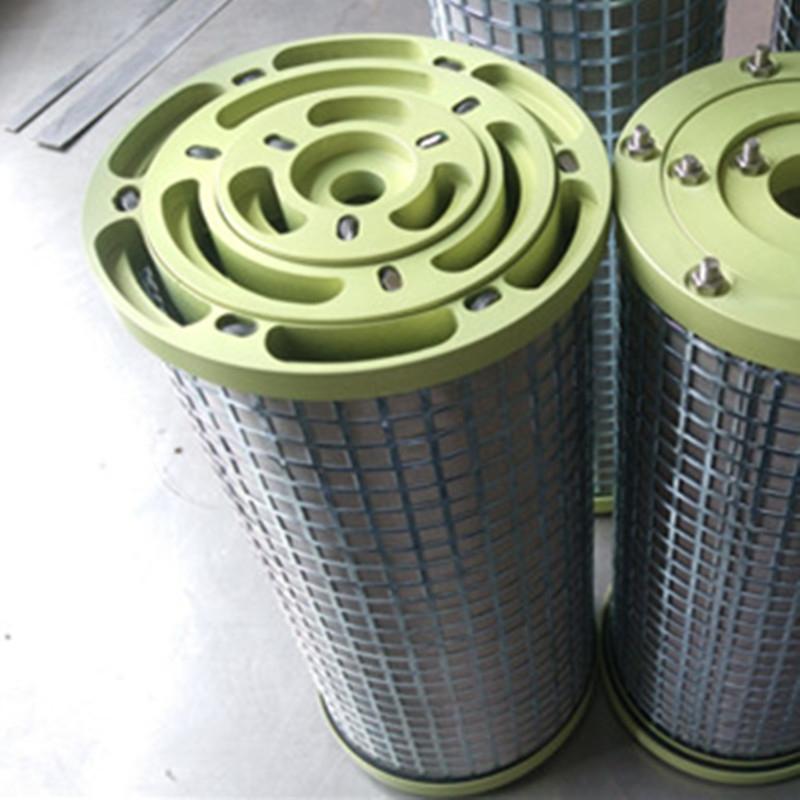 粗濾芯HC0162FDP10H生產廠家