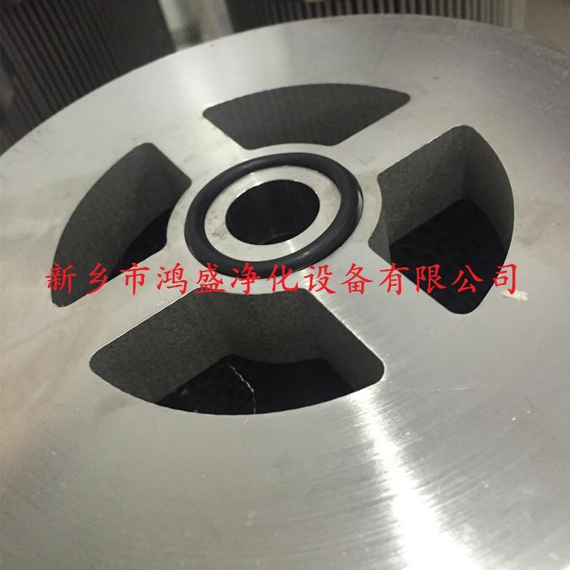 主油泵入口滤芯WR8900FON26H