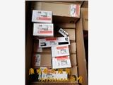 湖南传感器3408585【QST30Cummins】湖南湘电电动轮自卸车