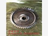 贵州NT855代理商-启动马达3004699 CCEC正品标准件
