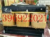 湖北省BP1-306/3225頻敏變阻器咨詢電話