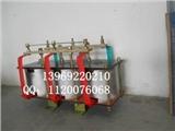 重庆BP8R4-20009 /05650 频敏变阻器公司欢迎您