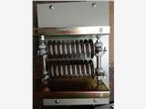 廠家直銷舞鋼市-BP4G-05003/04025起動頻敏變阻器