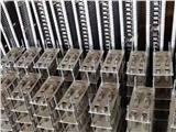 廠家直銷登封市-BP4G-40012/07150起動頻敏變阻器