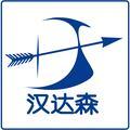 北京汉达森机械技术西西体育山猫直播在线观看
