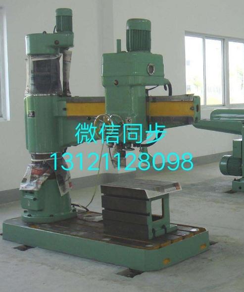 河南南陽市回收二手壓力機廠家