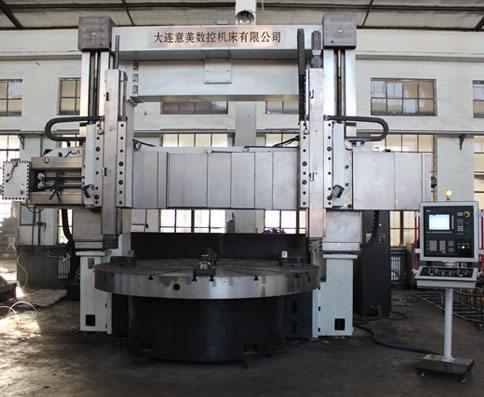 北京海淀區插齒機回收上門收購