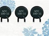 詳細介紹熱敏電阻的幾種分類