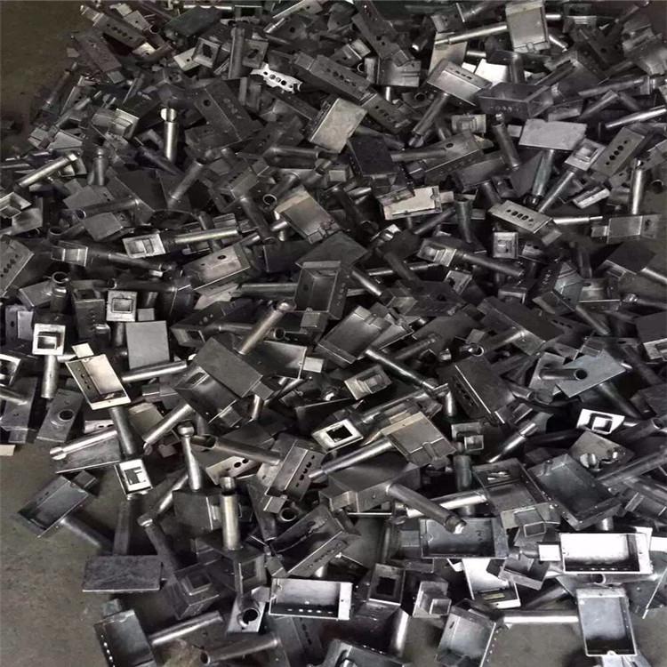 上海全自動熱熔機批發商發貨