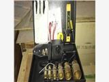 参数 全自动 焊机 批发市场