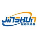 广东金顺传感器科技有限公司