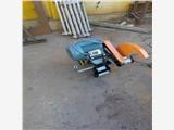 电动钢轨锯轨机DQG-3
