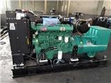 上饶市余干县帕金斯发电机组1700KW