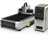 濰坊專業數控切割機廠家 數控光纖激光切割機