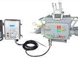 10kv高压断路器ZW20-12F
