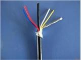 SYV-75-12電纜價格