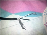 RVVZ1*6电缆全铜