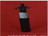 SYV100-7电缆华南专卖