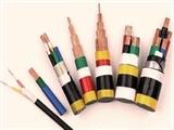 RVVP3*1.0电缆控制专用厂家