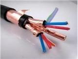 RVVP3*1.0电缆远程控制电缆厂家