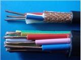 RVV-NBR500V3*70电缆直销