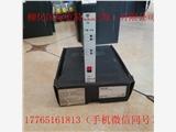 原装 VT-VRPA1-50-10/V00力士乐引领工业优质构造