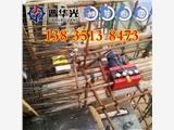 张拉桥梁前卡式千斤顶高压电动油泵北京朝阳