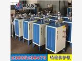 80Kg燃油养生机湖北荆州36KW蒸汽发生器