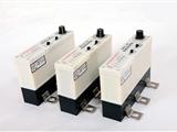 JDB-60C/80C/120C電動機綜合保護器 電壓380/660V1140V