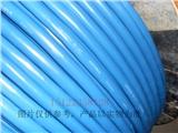 衡水 KFV32耐高温控制电缆专业厂家